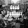 Cover image of Dead Fantasy - Unofficial Grateful Dead Fantasy Podcast