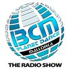 Cover image of BCM Radio