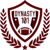 Cover image of Dynasty 101