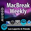 Cover image of MacBreak Weekly (MP3)