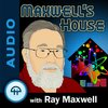Cover image of Maxwell's House (MP3)