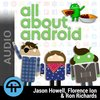Cover image of All About Android (MP3)