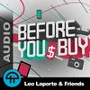 Cover image of Before You Buy (MP3)