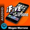 Cover image of iFive for the iPhone (MP3)