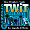 Cover image of This Week in Tech (Video LO)