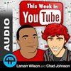 Cover image of This Week in YouTube (MP3)