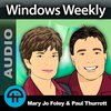Cover image of Windows Weekly (MP3)