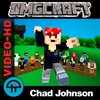 Cover image of OMGcraft (Video HD)