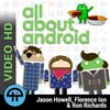 Cover image of All About Android (Video HD)