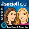 Cover image of The Social Hour (MP3)