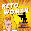 Cover image of Keto Woman