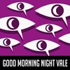 Cover image of Good Morning Night Vale