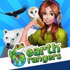 Cover image of Earth Rangers