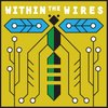 Cover image of Within the Wires