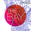 Cover image of The Bay