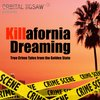 Cover image of Killafornia Dreaming