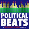 Cover image of Political Beats