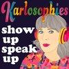 Cover image of Karlosophies