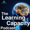 Cover image of The Learning Capacity Podcast