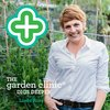 Cover image of Garden Clinic Digs Deeper with Linda Ross