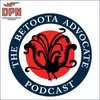 Cover image of The Betoota Advocate Podcast