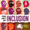 Cover image of The Art of Inclusion