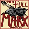 Cover image of The Full Marx Podcast