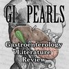 Cover image of GI Pearls Podcast