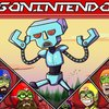 Cover image of Go Nintendo Podcast