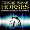 Cover image of Patrick King Horsemanship » Broadcasts