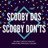 Cover image of Scooby Dos or Scooby Don'ts