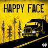 Cover image of Happy Face