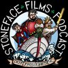 Cover image of Stoneface Films Podcast