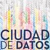 Cover image of CIUDAD DE DATOS