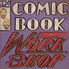 Cover image of Comic Book Workshop