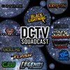 Cover image of DCTV Squadcast