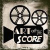 Cover image of Art of the Score