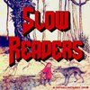 Cover image of Slow Readers
