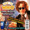 Cover image of Doctor Who: New To Who