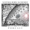 Cover image of Natural Born Alchemist