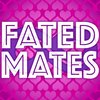 Cover image of Fated Mates - A Romance Novel Podcast