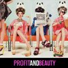 Cover image of PROFIT AND BEAUTY: A Show For Salon Professionals