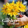 Cover image of The Garden Podcast