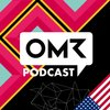 Cover image of The OMR Podcast (EN) – Go inside the minds of the biggest names in digital and tech