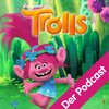 Cover image of Trolls