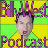 Cover image of BILLY WEST PODCAST