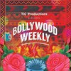 Cover image of Bollywood Weekly