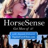 Cover image of HorseSense