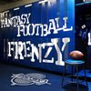 Cover image of Fantasy Football Frenzy