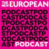Cover image of The New European Brexit Podcast